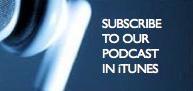 newpodcastlink