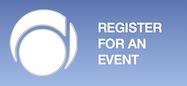 event registration button newest