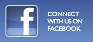 new fb link