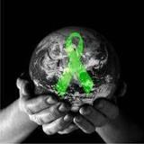 Worldwide Lyme