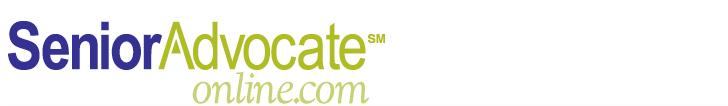 senior advocate online