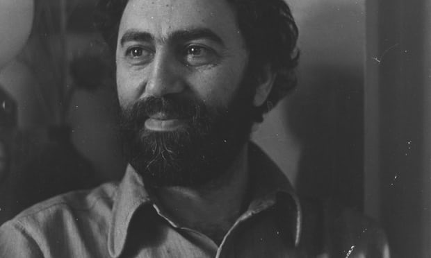 Marc Balakjian obituary