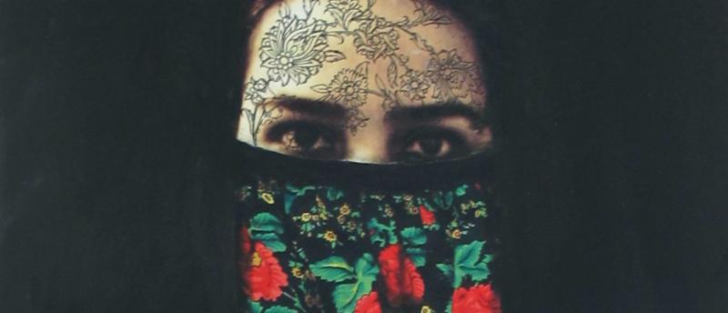 Fatemeh Takht Keshian