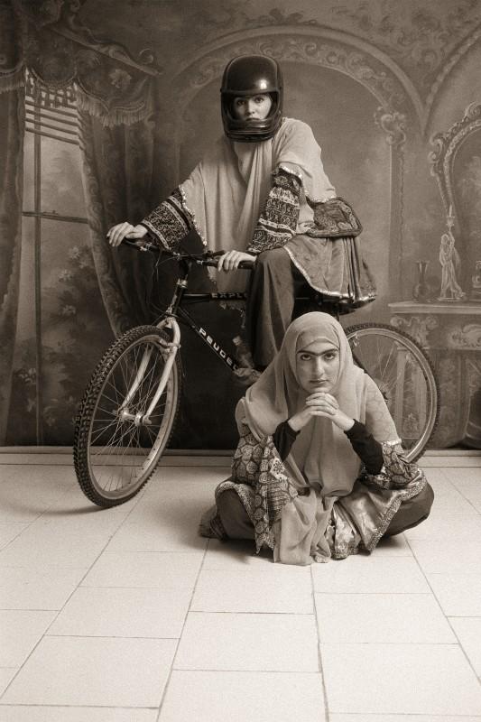 Iran_ year 38