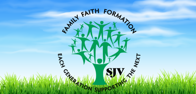 FFF Logo