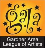 GALA Color Logo