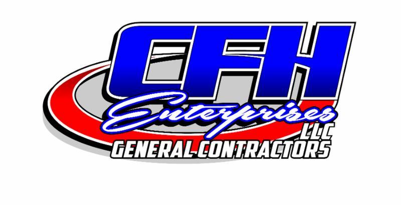 CFH Enterprises logo
