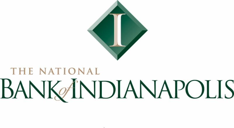 national bank of indianapolis