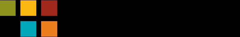 barnes _ thornburg logo
