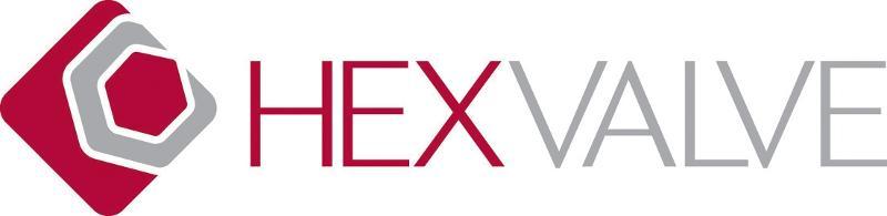 Hex Valve