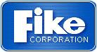 fike logo