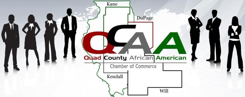 New QCAACC Logo