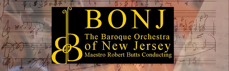Image result for baroque orchestra of new jersey