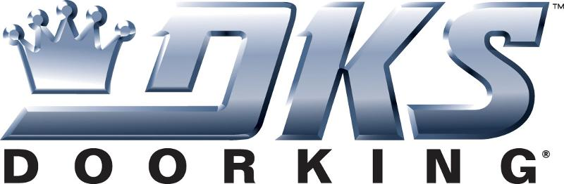 DoorKing Discontinued Products  sc 1 st  Constant Contact & eTech Bulletin: Discontinued DoorKing Products