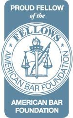 Fellow-American Bar Foundation