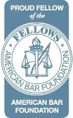 Fellow-American Bar Foundation