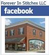 FIS-Facebook