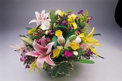 flower-bouquet.jpg