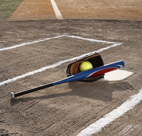 softball_equipment.jpg