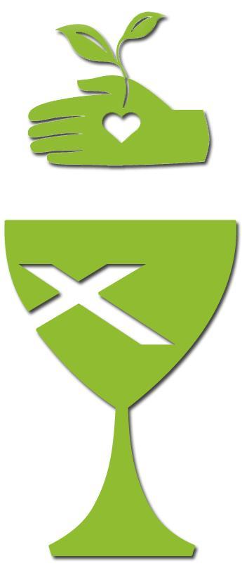 Green Chalice