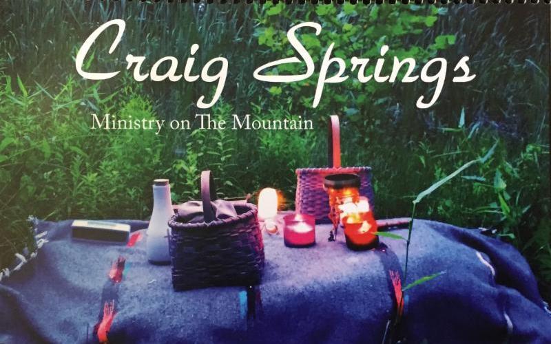 Craig Springs