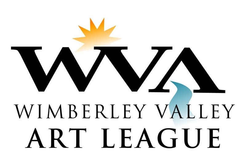 wval logo