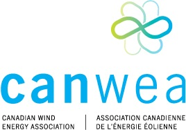 CanWea logo