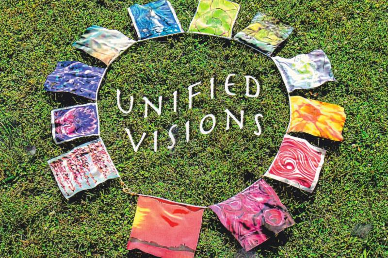 Unified Visions PC