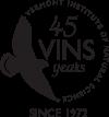 Vins 45 logo