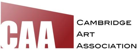 Cambridge Art Assoc.