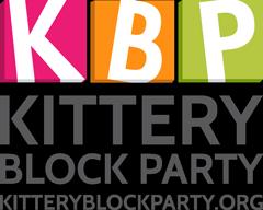 KBP logo