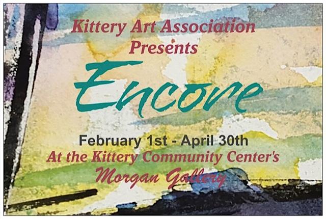KCC Encore PC1