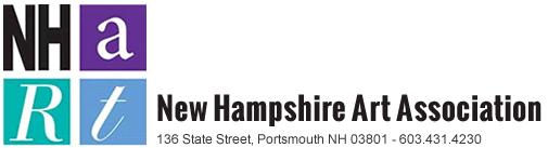 NHHA logo