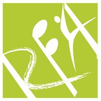 Rangeley Friends of the Arts logo