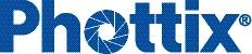 Phottix Logo