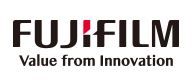 Fujifim Logo