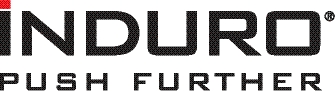 Induro Logo