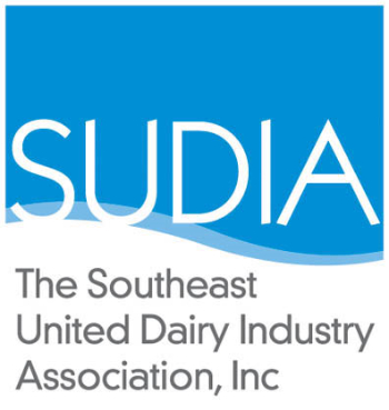 Southeast United Dairy Industry Association, Inc.