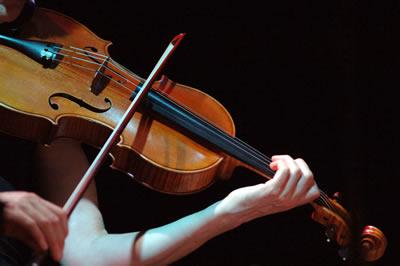 violin-playing.jpg