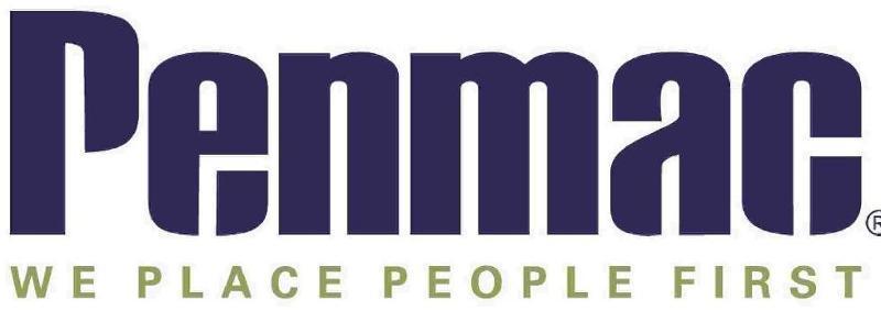 Penmac Logo Sponsor
