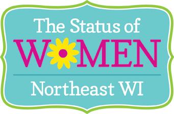 Status of Women in Northeast WI