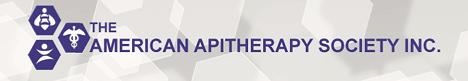 AAS Hex Logo