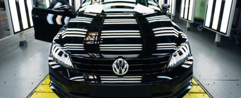 Vw Buyback Program >> The Best Vw Diesel Buyback Program
