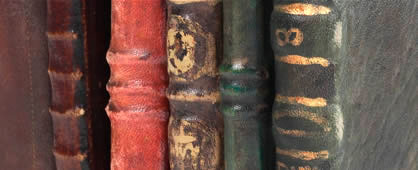 old-book-spines.jpg