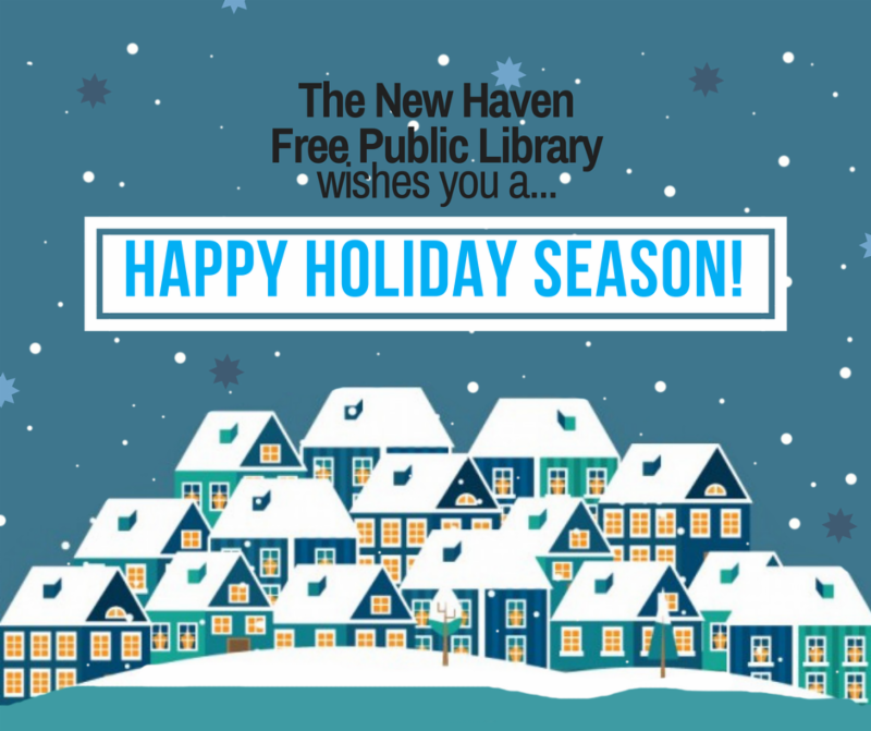 Nhfpl New Haven Free Public Library Autos Post