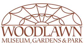 Woodlawn logo 2010