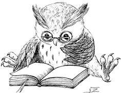 Wise Readers Club