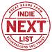 Indie Next