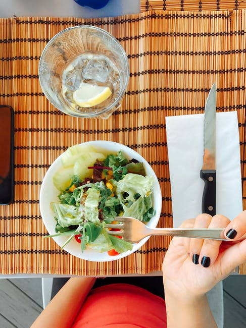 nutrition month tips  every woman southeast blog
