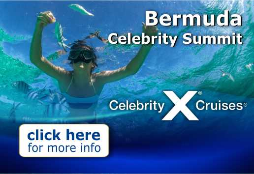 Primary Care and Neurosurgery CME Away Cruise